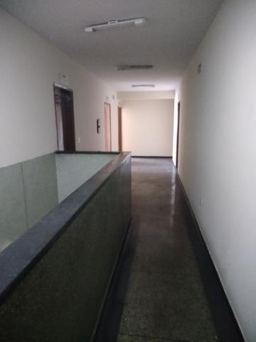 Salas comerciais São Miguel Vila Jacuí - Foto 6