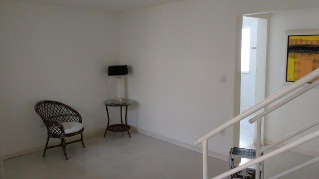 Village 4/4 2 suites, em Praia do Flamengo, ótima localização - Foto 14