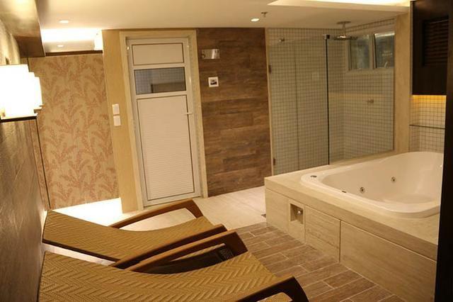 Esquina das Silvas Condomínio - Apartamentos de 37 m² e 52 m² - Lançamento - Foto 16