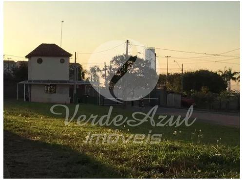 Loteamento/condomínio à venda em Residencial real parque sumaré, Sumaré cod:LO004197 - Foto 18