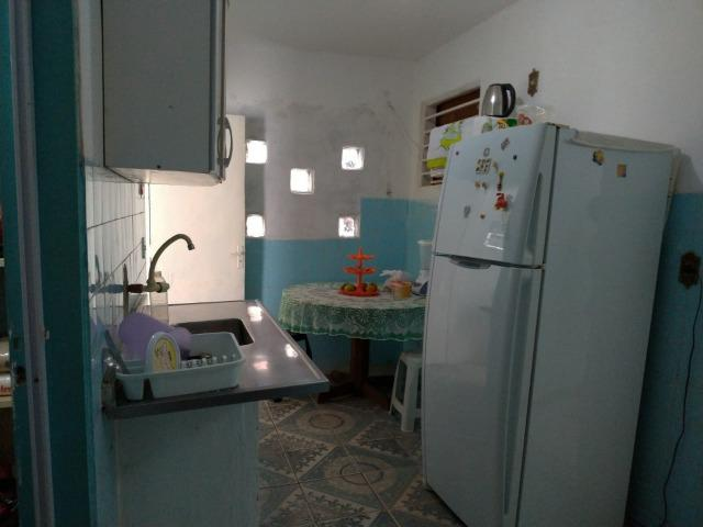 Casa em Santo Antonio do Descoberto - Foto 11
