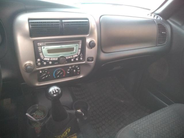 Ford Ranger xls 2011 - Foto 3