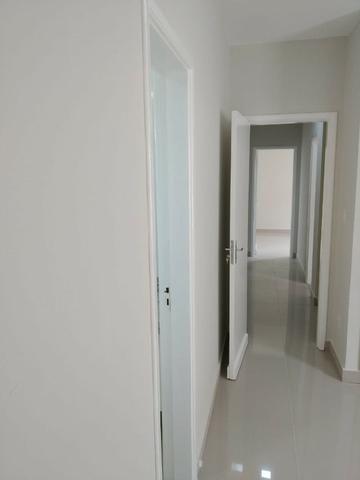 Vendo apartamento em excelente localização - Araxá - Foto 5