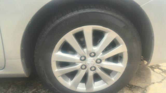 Corolla Seg automático - Foto 9