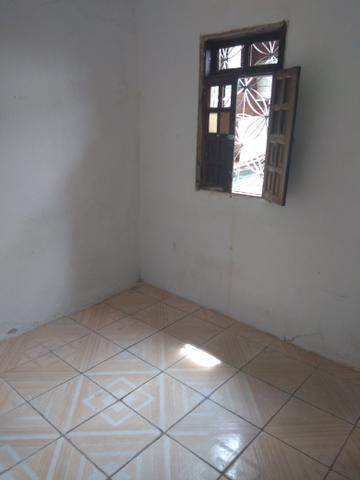 Casa de Aluguel Sussuarana Velha - Foto 7