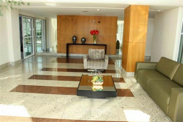 Caiobás - 03 quartos com suite - 02 Vagas de garagem - Parque Residencial Laranjeiras - Foto 20