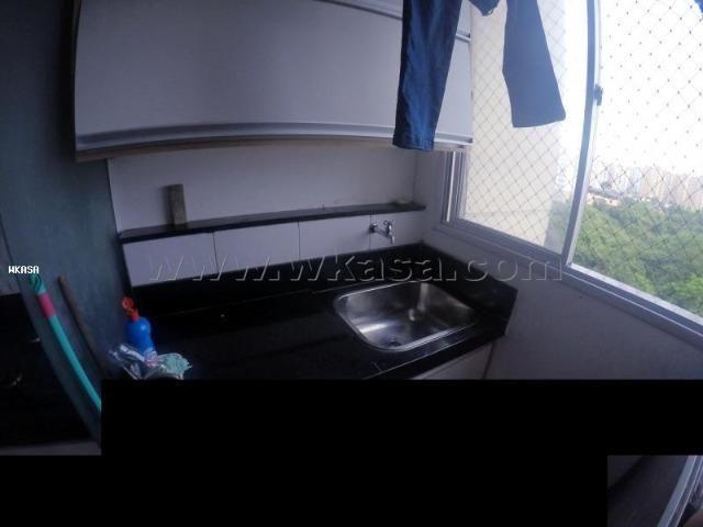 Apartamento Imperdível -Morada de Laranjeiras - Foto 13