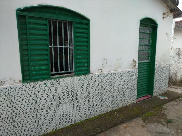 Casa em Santo Antonio do Descoberto - Foto 12