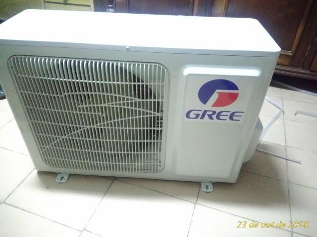 Instalação,manutenção e higienização de ar condic - Foto 3