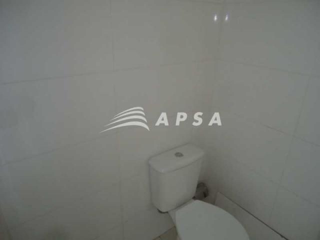 Escritório à venda em Tijuca, Rio de janeiro cod:TJSL00374 - Foto 19