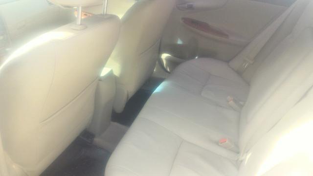 Corolla Seg automático - Foto 8