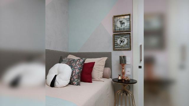 Brisas Residence - Apartamentos de 123 m² - Lançamento - Foto 16