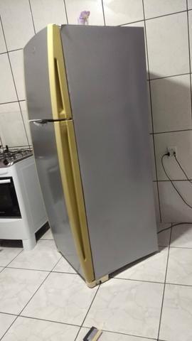Envelopamento de eletrodomésticos - Foto 6
