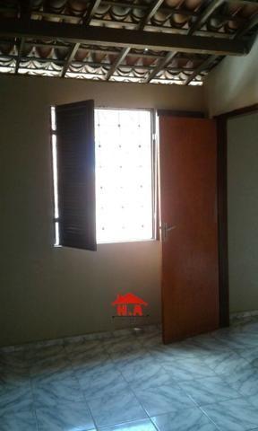 Casa com 2 dormitórios à venda, 45 m² por R$ 90.000 - Jangurussu - Fortaleza/CE - Foto 2