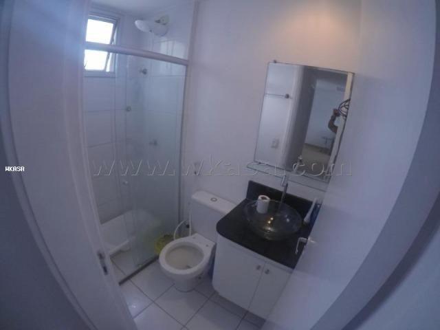 Apartamento Imperdível -Morada de Laranjeiras - Foto 16