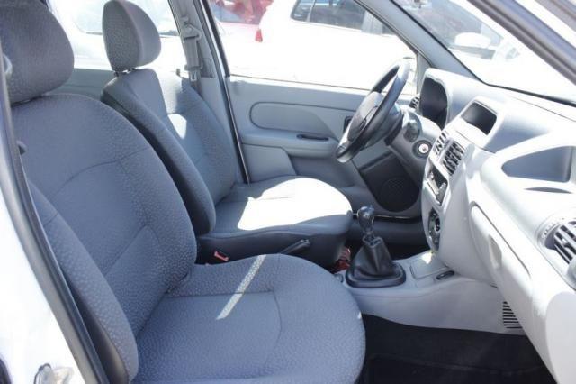 Renault Clio CAMPUS 4P - Foto 10