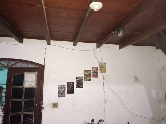 C. N. 8 casa R$ 145 mil - Foto 4
