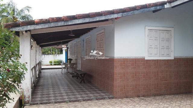Jordão Corretores - Lindo sítio para lazer, moradia e criação de equinos - Foto 7