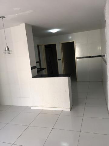 Aluga- se casa na madalena LEIA A DESCRIÇÃO - Foto 3