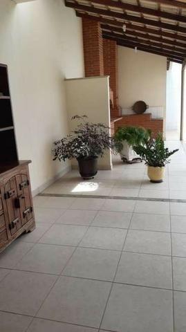 Casa em Nova Iguaçu, 3 quartos - Foto 18