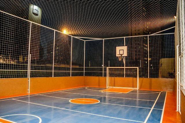 Esquina das Silvas Condomínio - Apartamentos de 37 m² e 52 m² - Lançamento - Foto 14