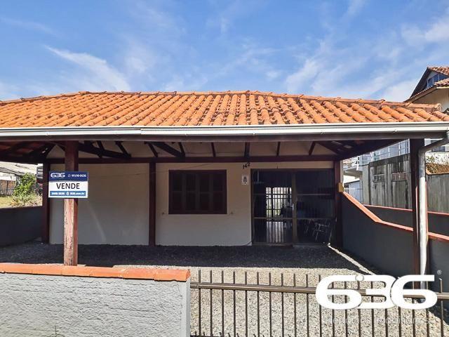 Casa | Balneário Barra do Sul | Centro | Quartos: 4
