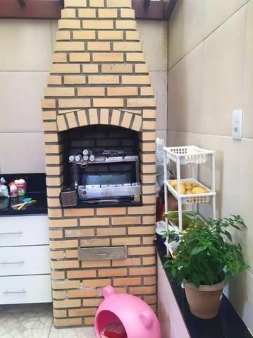 Casa a Venda em Stella Maris, 3/4 com suíte - Conforte e Lazer - Foto 2