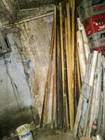 Caibro 3 metros - Foto 3