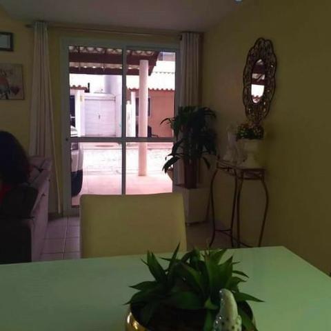 Casa a Venda em Stella Maris, 3/4 com suíte - Conforte e Lazer - Foto 15
