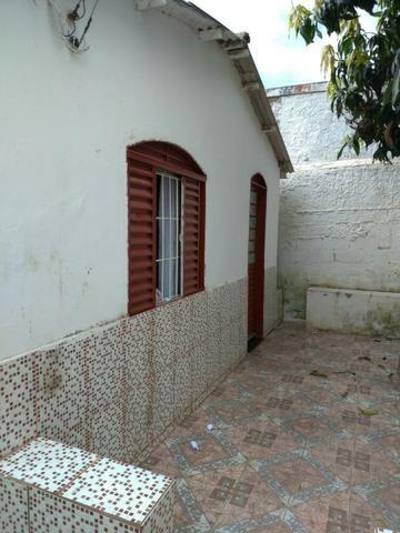 Casa em Santo Antonio do Descoberto - Foto 15