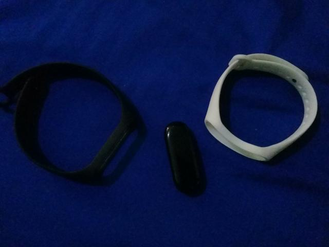 Xiaomi Miband3 - Foto 6