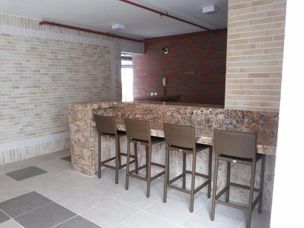 Scopa Residenza - Meireles - Oportunidade - Foto 3