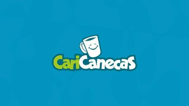 CaricanecasVSF