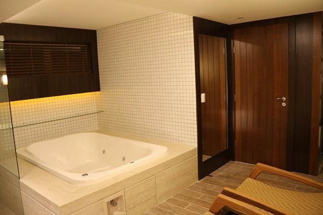 Esquina das Silvas Condomínio - Apartamentos de 37 m² e 52 m² - Lançamento - Foto 15