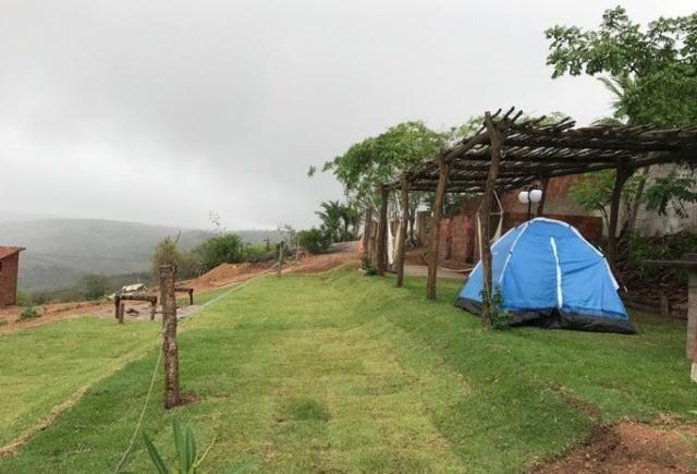 Vendo Chalé em Monte das Gameleiras-RN - Foto 15