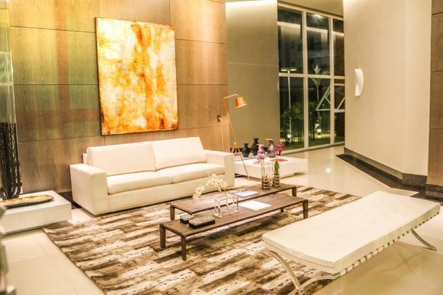 Campobelo condomínio parque - Apartamentos de 220 m² - Lançamento - Foto 2