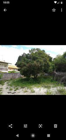 Terreno Em GUARAJUBA Localizado - Foto 4