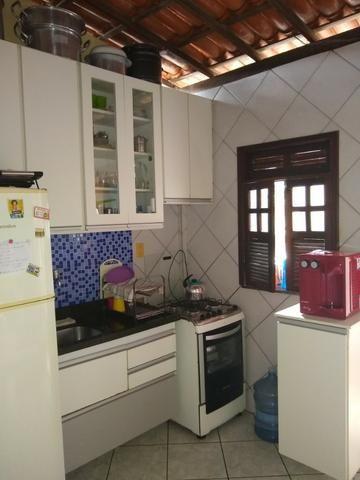 Casa em Pernambués - Foto 4