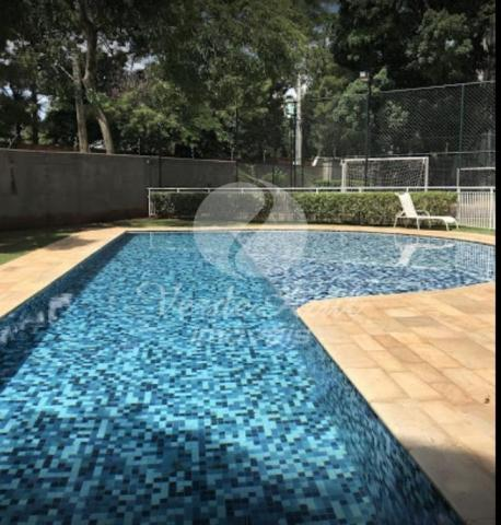 Apartamento à venda com 5 dormitórios em Jardim santa izabel, Hortolândia cod:AP004582 - Foto 7