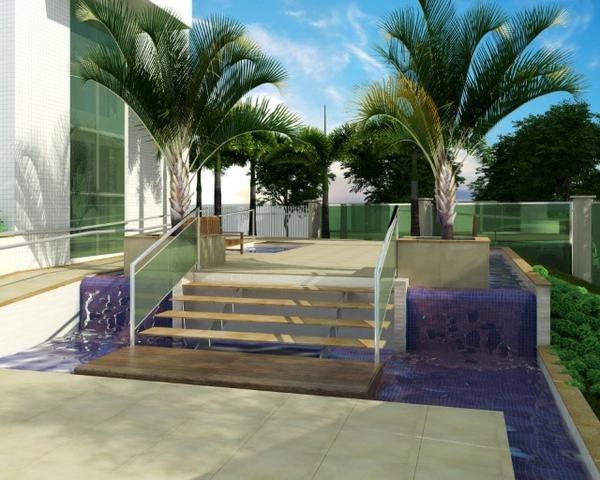 La Reserve - Aldeota - 156m2 privativos + Home Office - Construtora Colmeia - Foto 9