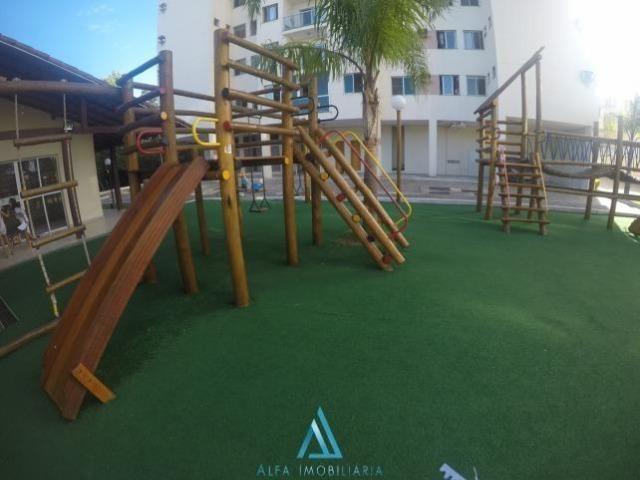 Apartamento 3 Quartos c/ Suíte em Morada de Laranjeiras - Foto 16