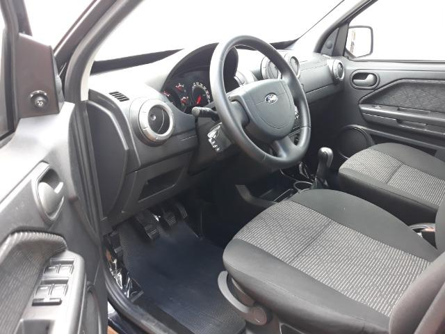 Ford EcoSport Freestyle 1.6 Manual .Particular * - Foto 7