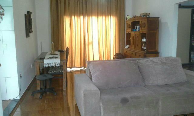 Vendo casa em saracuruna - Foto 3