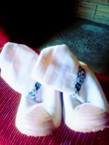 Vendo um lote de sapatos - Foto 5
