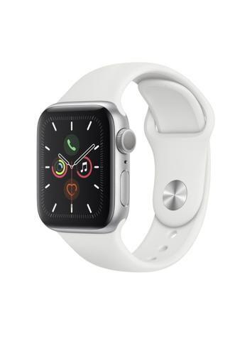 Apple Watch 5 - Foto 3