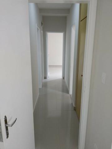 Vendo apartamento em excelente localização - Araxá - Foto 3