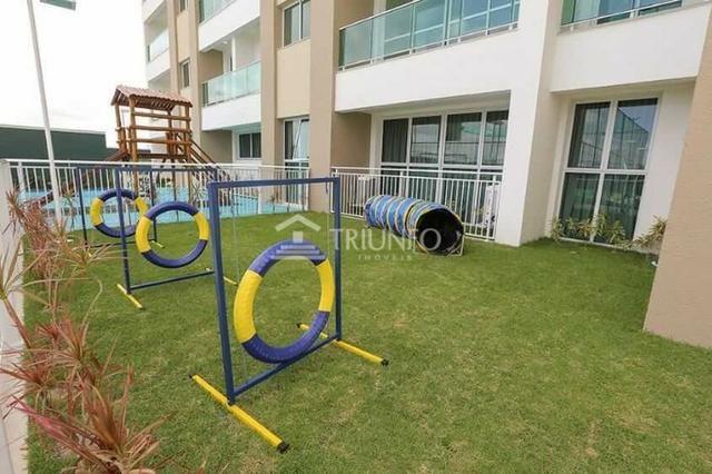 (EXR15103) Apartamento de 68m² no Bairro de Fátima | Praça da Luz - Foto 6