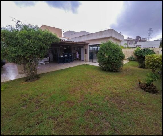 Bela Casa térrea , 240m², 4 quartos, 4 vagas, em alphaville 2/one - Foto 9