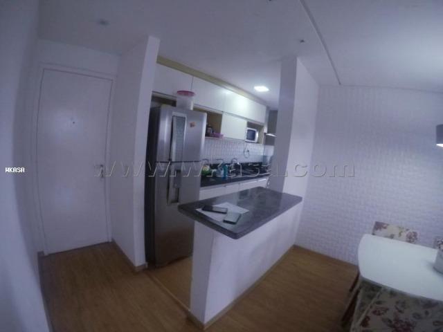 Apartamento Imperdível -Morada de Laranjeiras - Foto 10