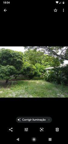 Terreno Em GUARAJUBA Localizado - Foto 5